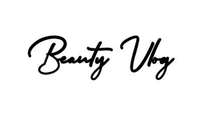 Beauty Vlog Intro Demo – AfterEffects CC – YouTube Clinic